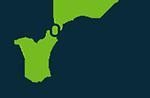 Mentors Work logo