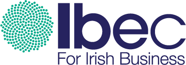 Ibec Business logo