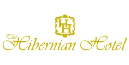 hibernian hotel - mentorswork