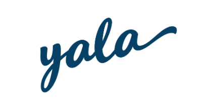 yala logo - mentorswork